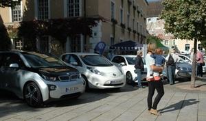 elektromobilitaetstag-freilassing