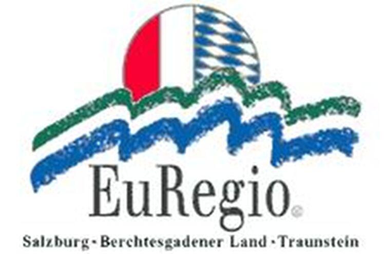 Euregiologo