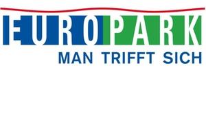 Europark Salzburg Logo