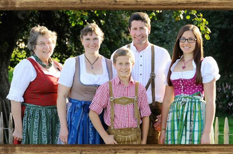 Familie Reiter06