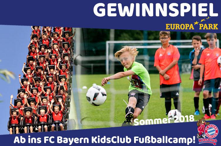 Fc Bayern Kidsclub Geaendert