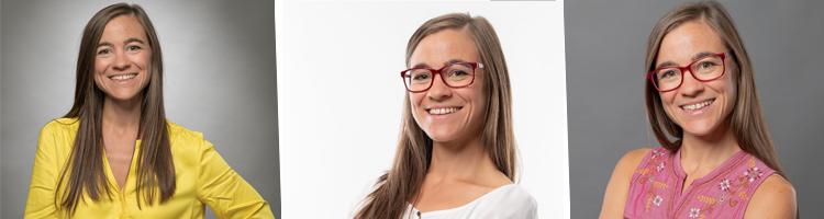 header julia Aschauer