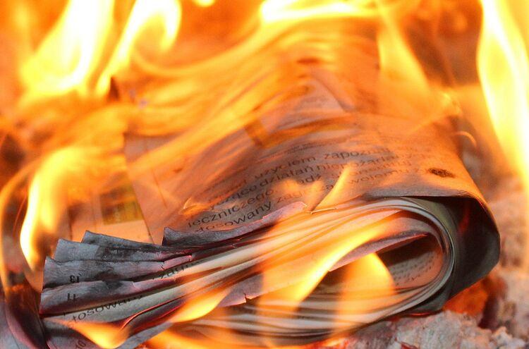 Fire 3009953 1280