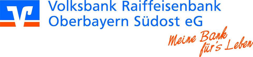 Volksbank Raiffeisenbank Oberbayern Südost eG