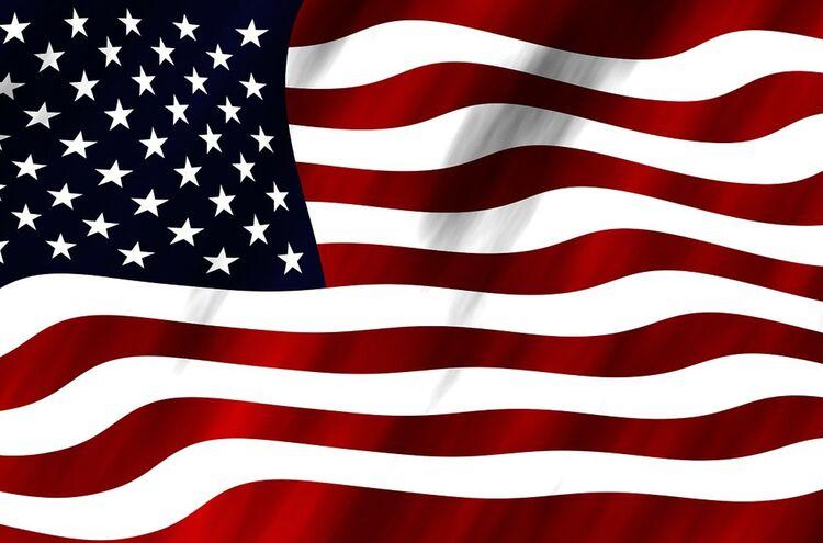 Flag 75047 1280