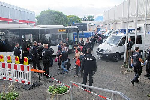 Fluechtlinge 1 1