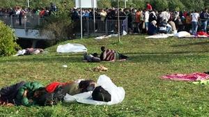 fluechtlinge-freilassing-1709-4.jpg