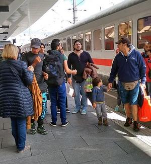 flüchtlinge_salzburg