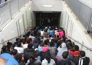 fluechtlinge-symbolbild-2