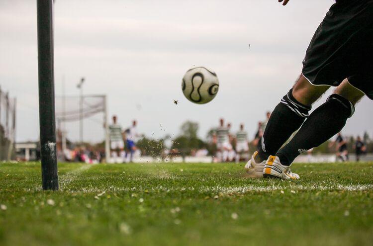 Football 1678992 1280