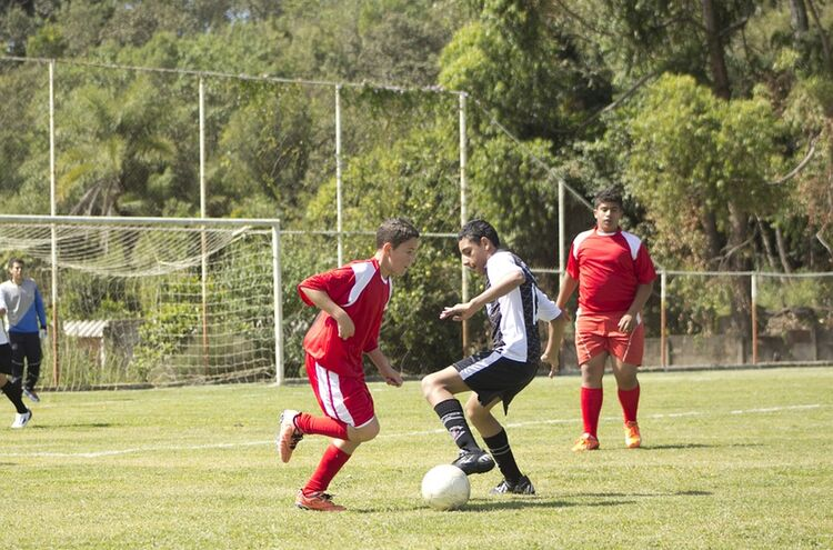 Football 742576 960 720