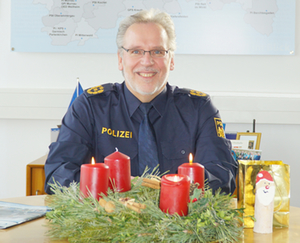 Herr Kopp
