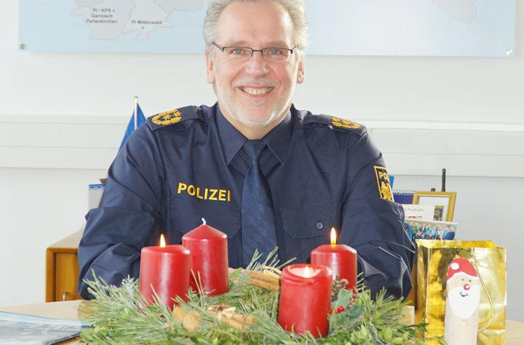 Foto Hr Polizeipraesident Kopp