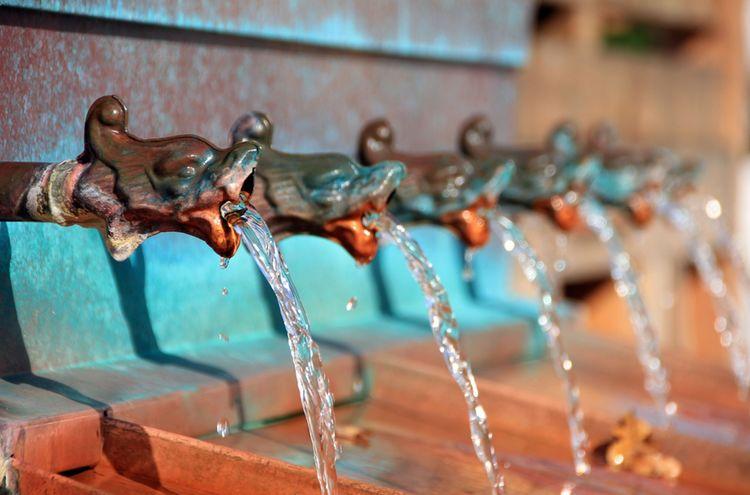 Fountain 197334 1280