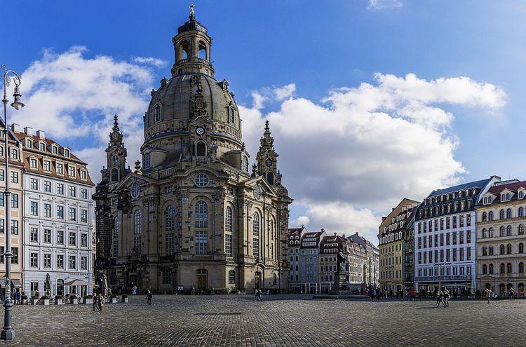 Frauenkirche 1252472 1280