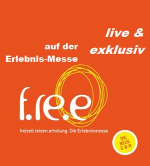 Free Messe