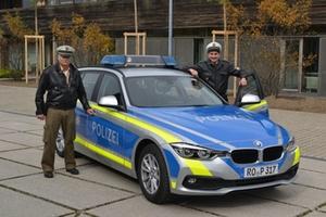 freilassing_polizei