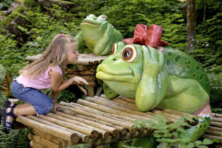 Frosch Freizeitpark Ruhpolding 1000px