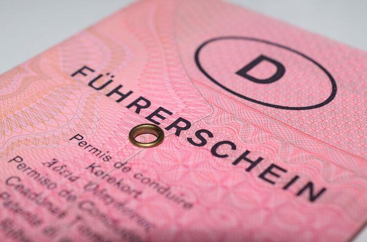 Fuehrerschein 3