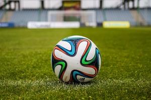 fussball-2.jpg