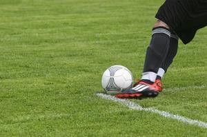 fussball-symbolbild-1