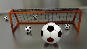 fussball_tor