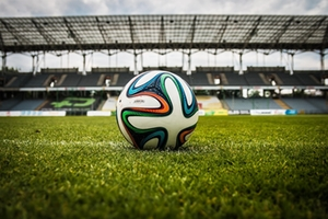 fussballstadion.jpg