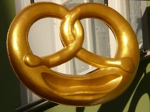 gasthaus-symbolfoto