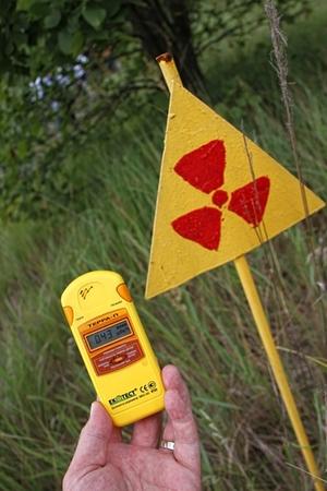 geigerzaehler-atomkraft-radioaktivitaet