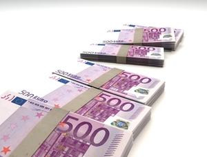 geld-2.jpg