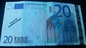 Geldschein_rechts
