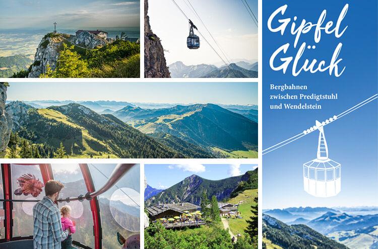 Gipfelglueck Top Themen