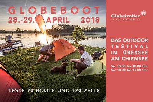 Globeboot Banner Kw16 17