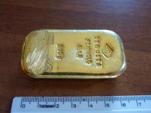 goldbarren-koenigsee