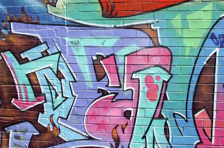 Graffiti 1462544 960 720