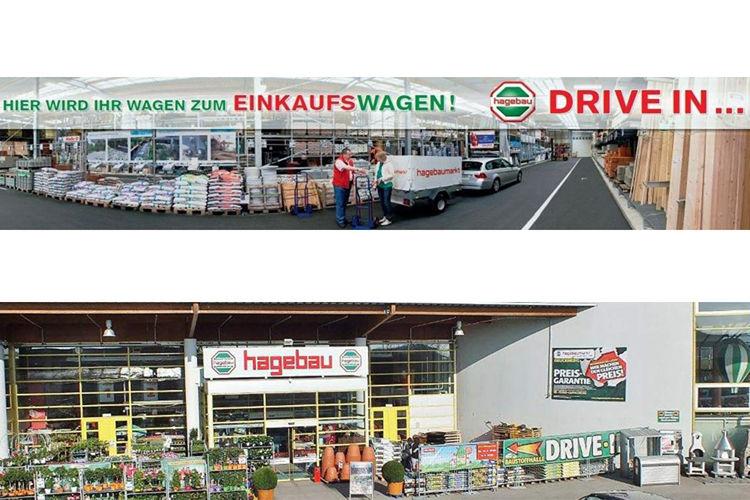 Gasflasche Für Gasgrill Hagebau : Bayernwelle gutscheinshop hagebaumarkt schneider traunstein