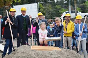 Region: Grundschule Haslach