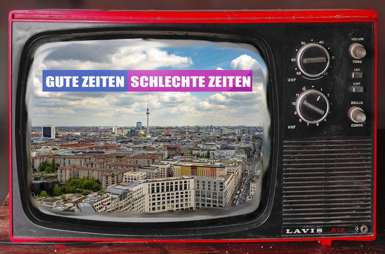 Gzsz Tv