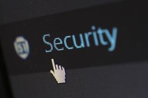 hackerangriff-symbolbild