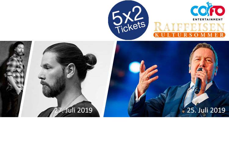 Header Gewinnspiel Kultursommer 2019 1
