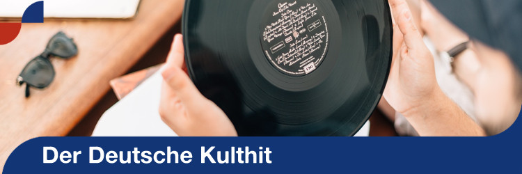 Homepage: Kulthit