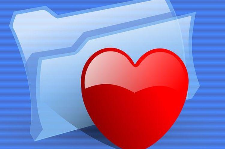 Herz 1