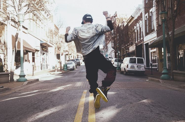 Hip Hop 1209499 1280