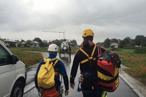 Hochwasser Niederbayern Brk 9