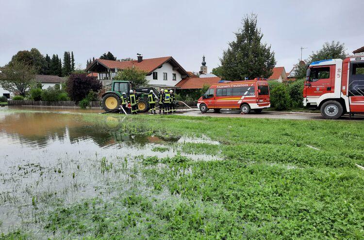 Hochwasser5