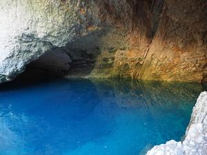 Höhle_2