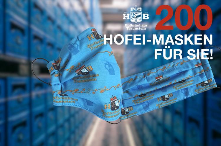 Hofbraeuhaus Mundschutz Homepage Neu 1
