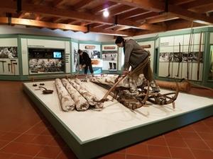 Holzknechtmuseum_Ruhpolding_2
