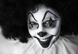 horror_clown