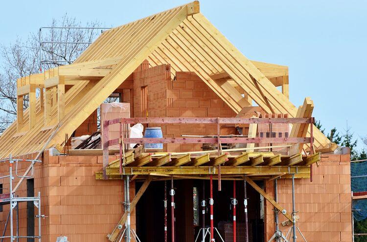 Housebuilding 3370969 1280